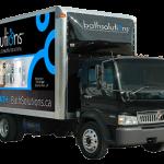 Bath Solutions Alberta