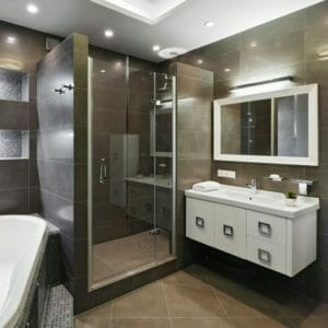 Bathroom Remodeling for Edmonton, AB