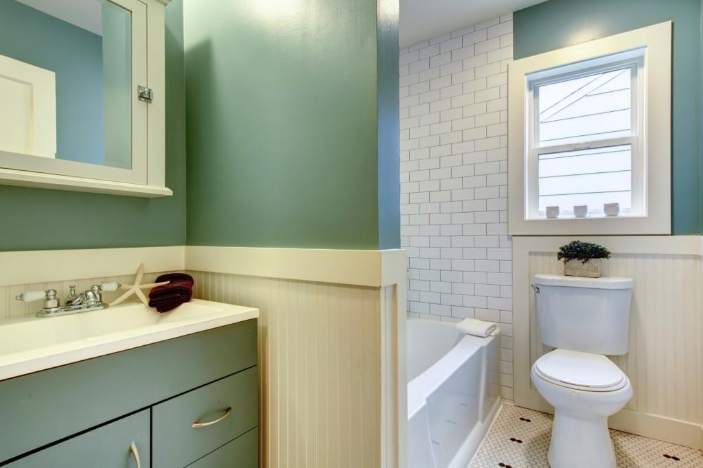 Toronto East On Bathroom Remodeler Bath Solutions