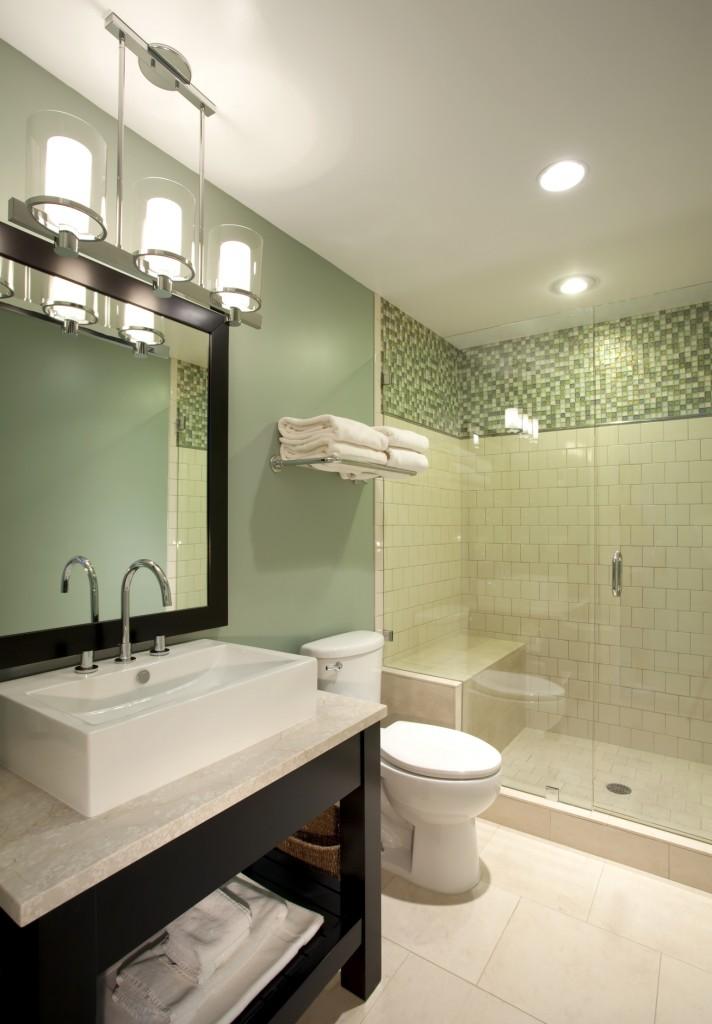 Saint john bathroom remodeler bath solutions renovations for Best bathroom contractors
