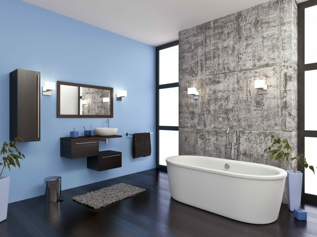 Bathroom Ideas Edmonton montreal bathroom remodeler | bath solutions renovations