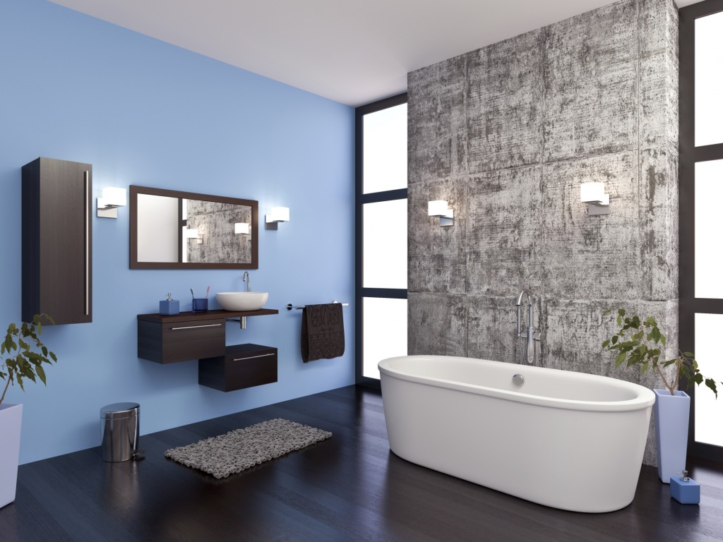 Bathroom Remodeling for Kitchener & Waterloo, ON