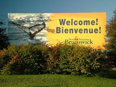 New-Brunswick-bathroom-renovations