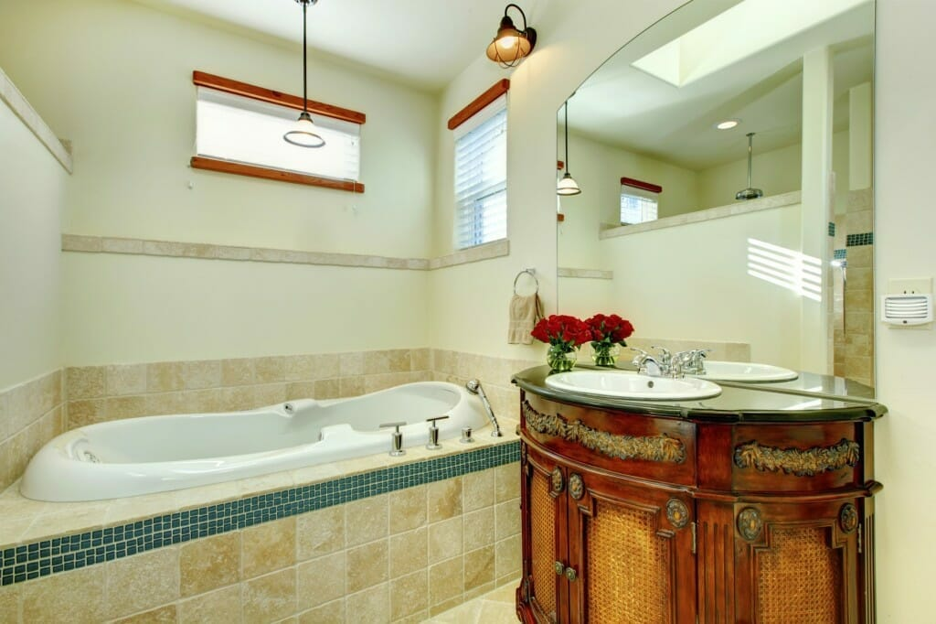Bathroom Remodeling for Halton, ON