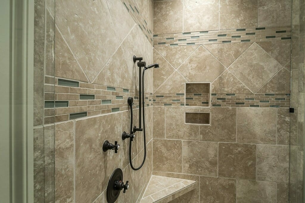 Bon Bathroom Design Ideas For Elderly Access And Safety Image