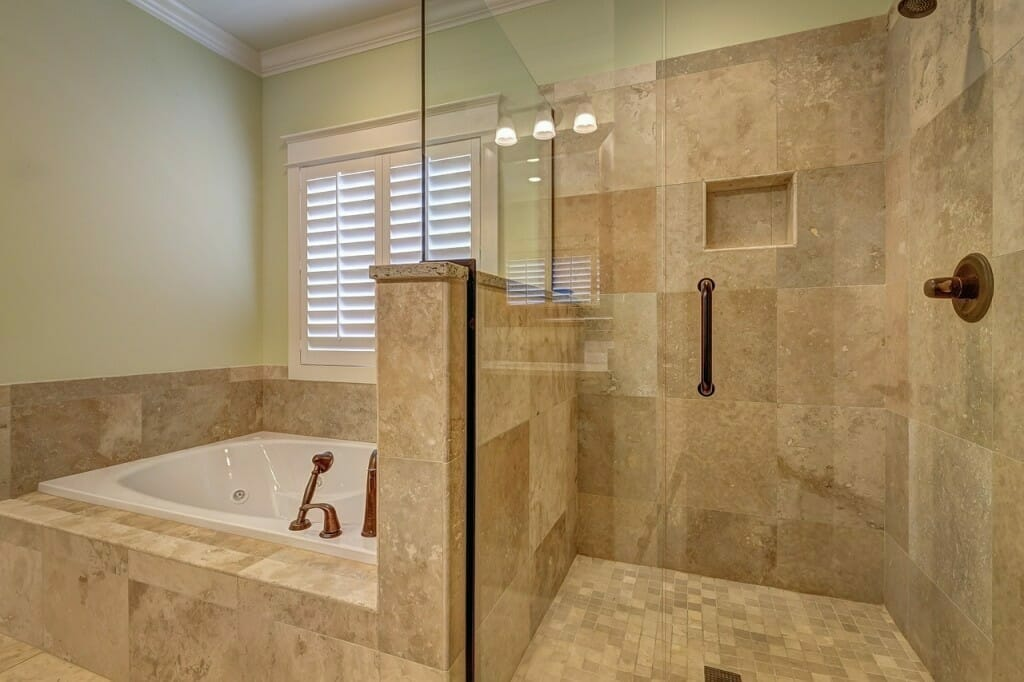 Bathroom Remodel Value increase homes value with a bathroom remodel -