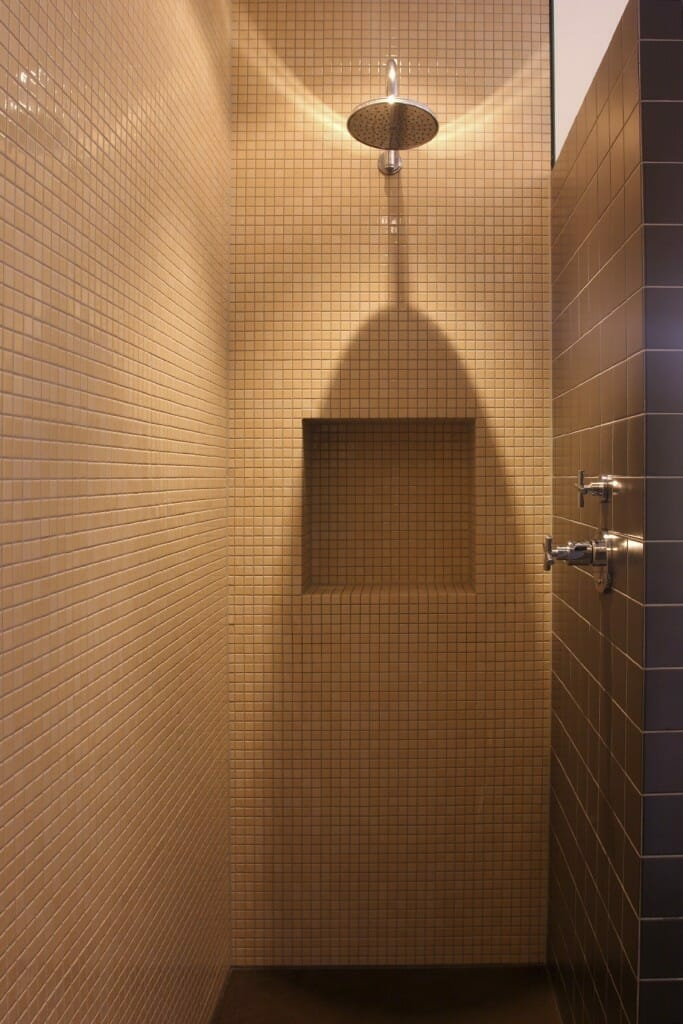 Walk-In Shower: Tub to Shower Conversion Pros and Cons