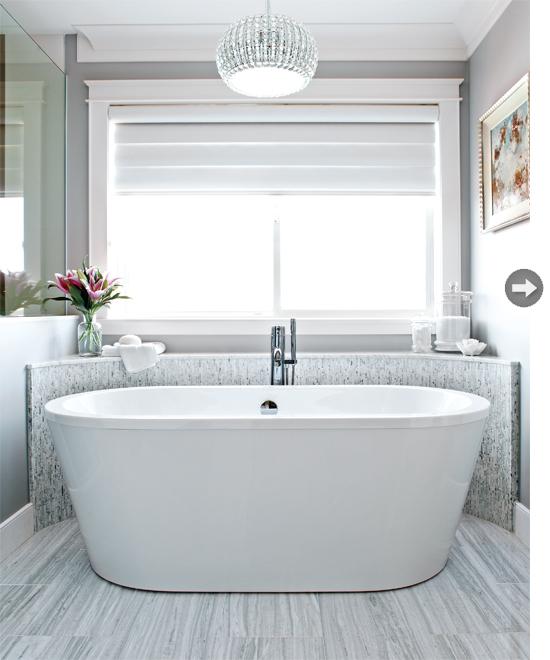 Bathroom Vanities Surrey Bc Bathroom Vanities Surrey Bc Bathroom Vanities Surrey Bc And Bright