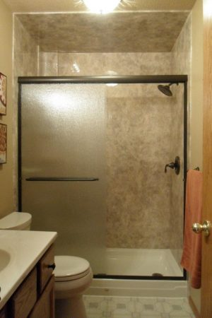 picture of Bathroom Remodeling couple in Edmonton, AB