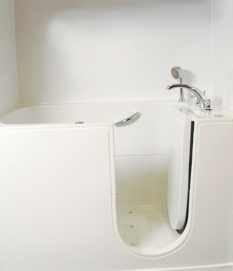 walk-in tub for North Calgary, AB