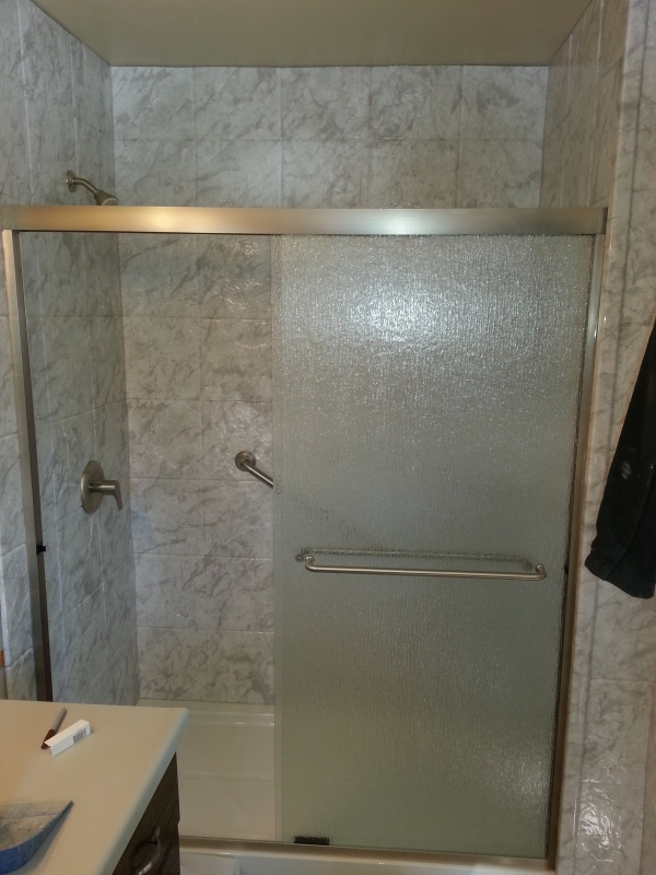 Beautiful Bathroom Renovations. Mississauga Bathroom Remodeling   Bath Solutions  ON    905  456 2284