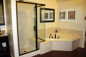 picture of Bathroom Remodeling couple in Regina, S4L 1B8