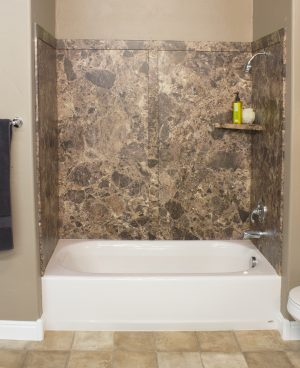 picture of Bathroom Remodeling couple in Toronto, Ontario