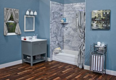 picture of Bathroom Remodeling couple in Quinte, Ontario