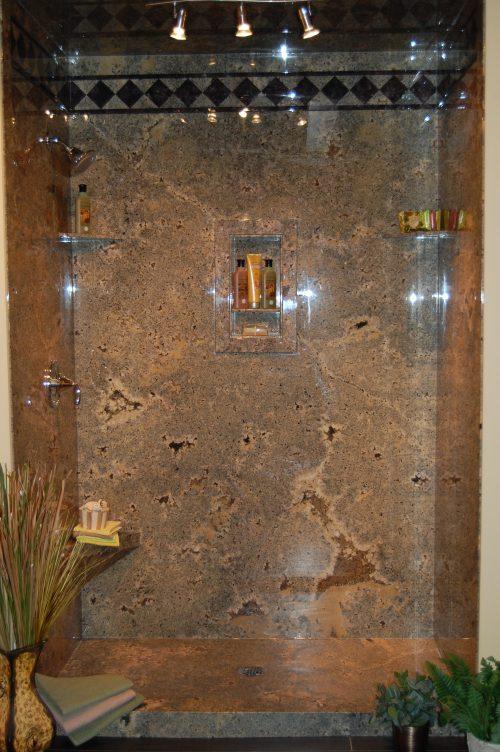 #1 Toronto Bathroom Remodeling, Shower Conversions, Walk ...