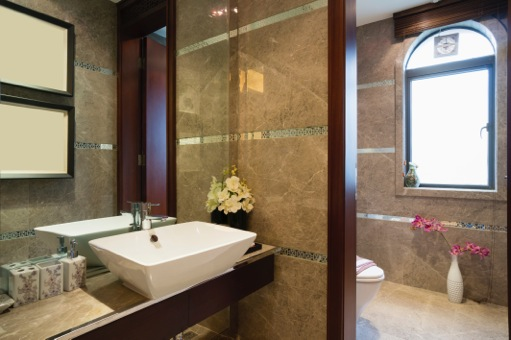 bathroom renovations for Kingston, ON