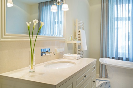 picture of Bathroom Remodeling couple in Fredericton, CA