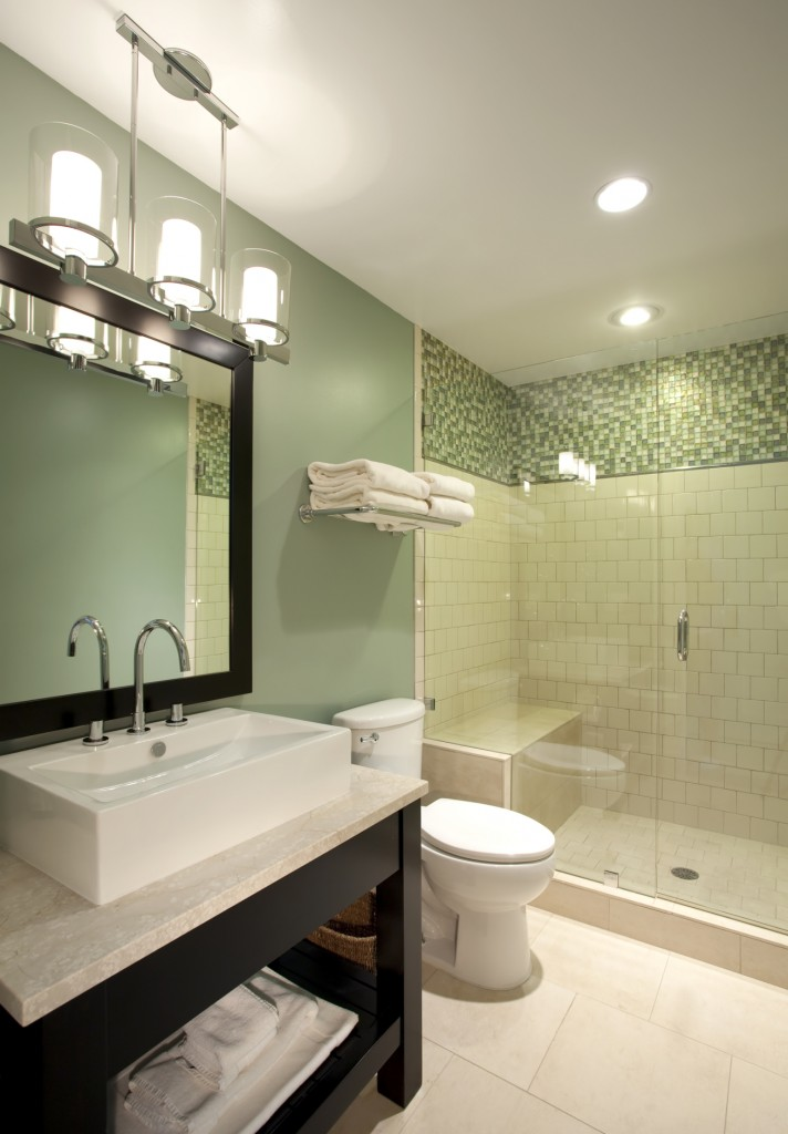 Saint john bath renovation remodeling bath solutions for I bathroom solutions