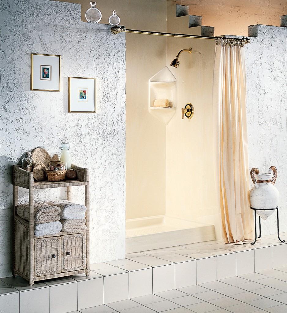 bathroom renovations for Kingston, ON