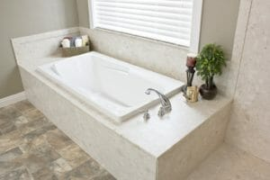 picture of Bathroom Remodeling couple in Downingtown, PA