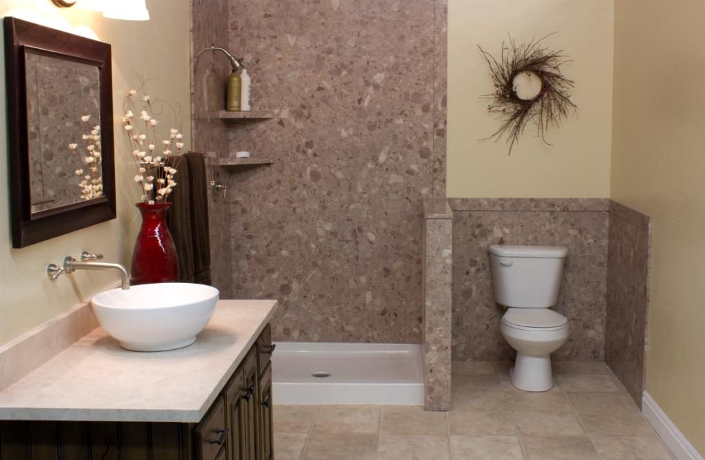 Toronto Professional Bathroom Remodeling Bath Solutions Of Toronto - Professional bathroom remodeling