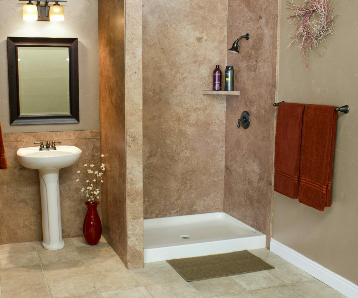 Edmonton Bathroom Renovator - Bath Solutions of Edmonton ...
