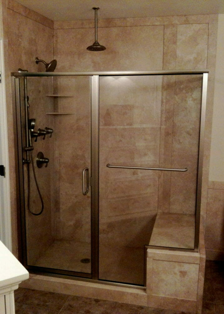 Quinte Professional Bathroom Remodeling