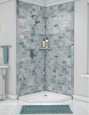 picture of Bathroom Remodeling couple in Moncton, New Brunswick